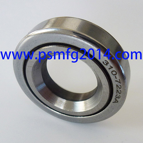 310-7223A Textile Machine Bearings