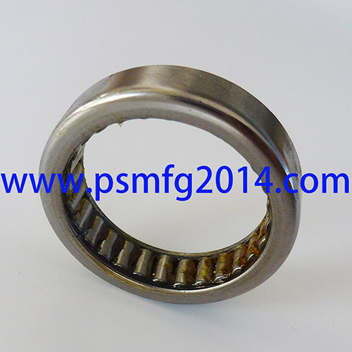 F-59096 Textile Machine Needle Bearings