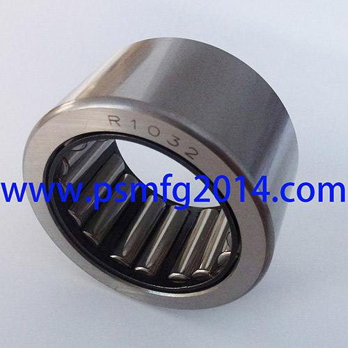 R1032 Gear Pump Needle Bearings