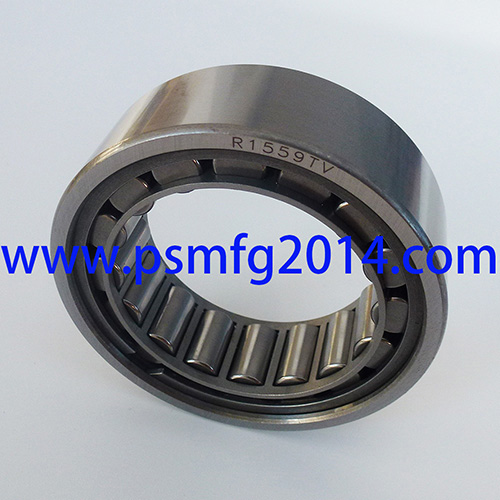R1559TV Rear Wheel Bearing