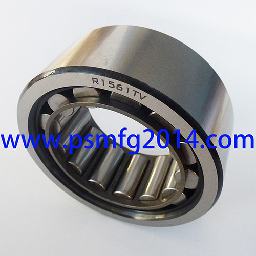 R1561TV Wheel Bearings