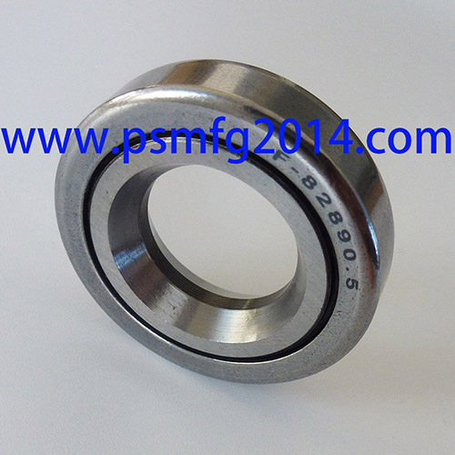 F-82890.5 Textile Machine Needle Roller Bearings