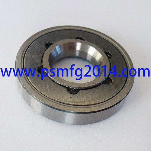 PS17428.2 Textile Machine Bearing
