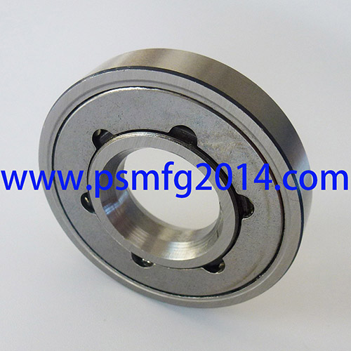 PS17448.2 Textile Machine Roller Bearing