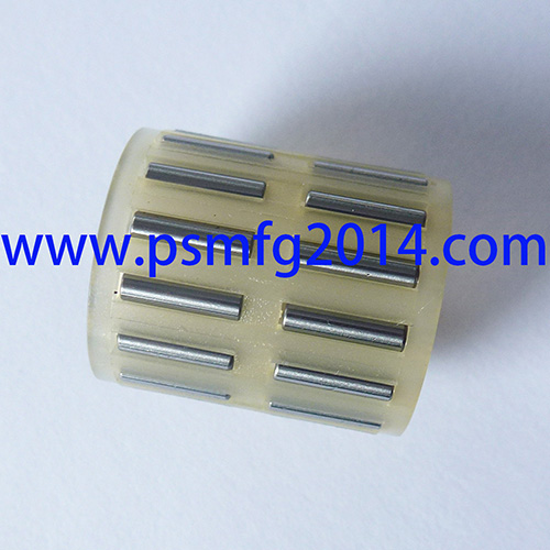 F-45928 Needle Roller Cage Bearings