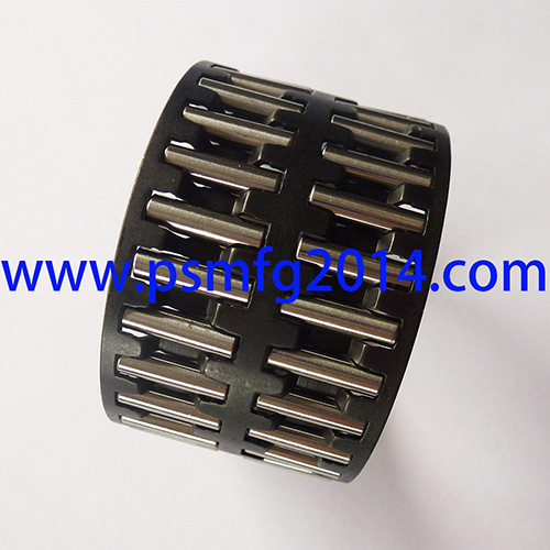 F-67379 Needle Roller and Cage Bearings