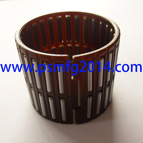 FC66256.1 Needle Roller and Cage Assemblies Bearings