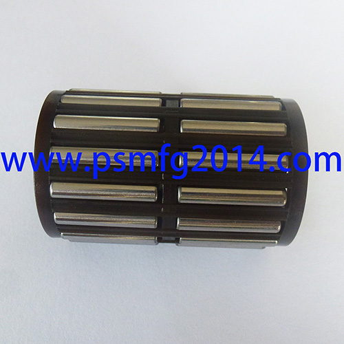 FC67239.1 Double Rows Needle Roller Cage Bearings