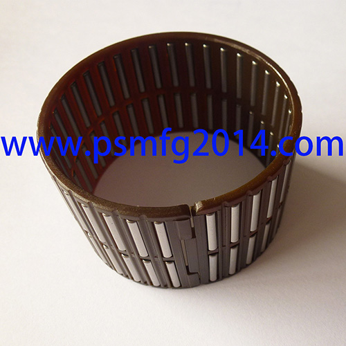 FC67474 Truck Needle Cage Bearings