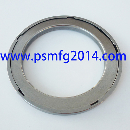 FC68865 Torque Converter Needle Bearings