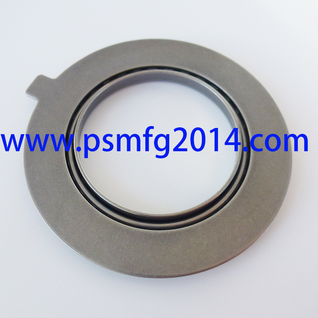 FC68168 Ford Torque Converter Needle Bearing