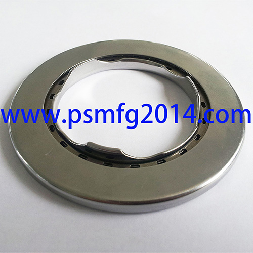 FHY75678 Ford Torque Converter Bearing