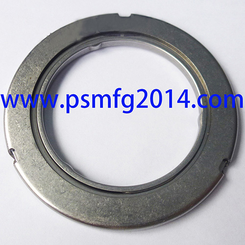FB68101 Ford Torque Converter Needle Roller Bearing