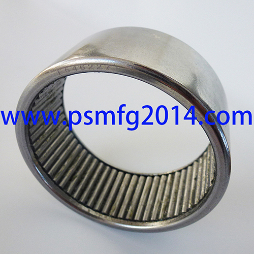 F546227 King Pin Kit Needle Roller Bearing