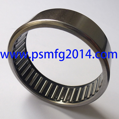 F-87345 Drawn Cup Needle Bearing