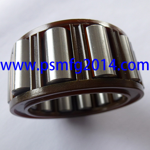 F-92082.1 Needle Roller Cage Bearing