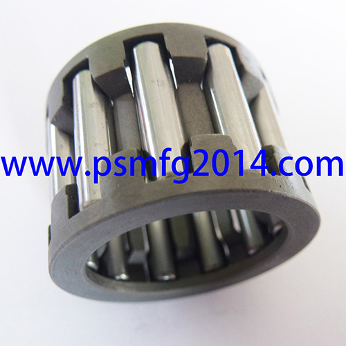 LA9171 Needle Roller Cage Assembly Bearing
