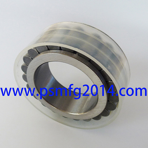F-229070 Single Row Cylindrical roller bearing