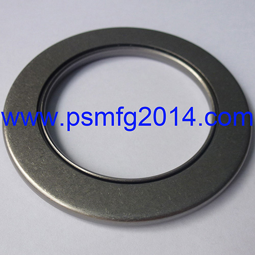FH Enclosed Needle Thrust Bearing